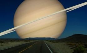 Αν οι πλανήτες βρίσκονταν στη θέση της Σελήνης