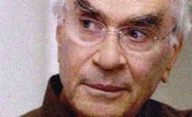 Χρ. Γιανναράς: Ακέφαλη η κοινωνία αντιστέκεται