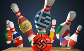Ελλάδα: Τα οικονομικά μιας κατεχόμενης χώρας