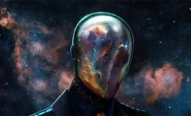 Μήπως ολόκληρο το σύμπαν είναι απλά μια προσομοίωση;