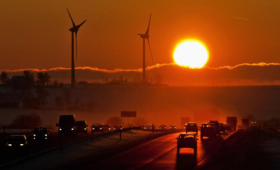 Πόσο θα ζεσταθεί η Γη στη διάρκεια της ζωής σας;