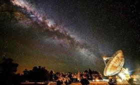 Τα τρισεκατομμύρια των εξωγήινων πολιτισμών