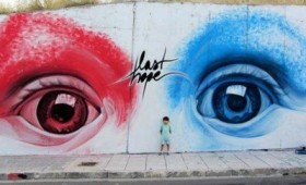 Χρ. Γιανναράς: Το πρόβλημα της κοινωνικής συνοχής
