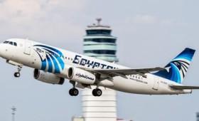 Πτήση MS804 της EgyptAir: μια προαναγγελθείσα πτώση