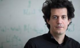 Ένας 35χρονος Έλληνας καθηγητής στο ΜΙΤ