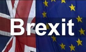 Νίκη του Brexit – Παραίτηση του Κάμερον