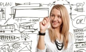Boost στη νεανική επιχειρηματικότητα