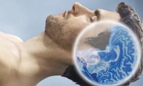 Ο ύπνος μας κάνει πιο έξυπνους και δημιουργικούς