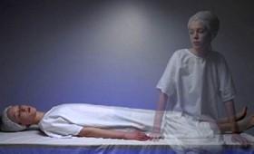 Ζωή μετά θάνατον: Ναι, υπάρχει, λένε οι επιστήμονες