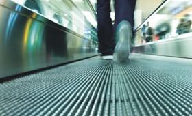 70.000 επιχειρήσεις μεταφέρουν την έδρα τους εκτός Ελλάδας