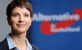 Der Spiegel: «Δύει το άστρο της Άνγκελα Μέρκελ»