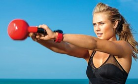 Η άσκηση βοηθάει στο να σκεφτόμαστε καλύτερα