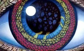Έβδομη Πύλη: Τα μυστηριώδη αρχέτυπα