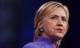 Νέα έρευνα του FBI για τα απόρρητα e-mail της Κλίντον