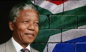 17 εμπνευσμένα αποφθέγματα του Νέλσον Μαντέλα