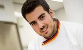 Ο πρώτος αρτοποιός της Γερμανίας είναι Έλληνας