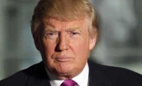 Ο «επιτυχημένος» κ. Τραμπ έχει πτωχεύσει έξι φορές