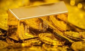 Βρήκε 100 κιλά χρυσού σε σπίτι που κληρονόμησε!