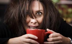 Σας αρέσει ο καφές σκέτος; Μήπως είστε psycho;