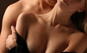 5 συμβουλές για καλύτερη σεξουαλική ζωή