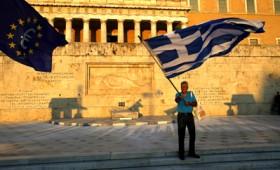 Το ύψος του ελληνικού χρέους είναι το ψέμα του αιώνα