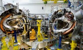 Επιτυχές πείραμα πυρηνικής σύντηξης στη Γερμανία