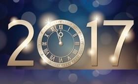 Το νέο έτος θα μπει καθυστερημένο κατά 1΄΄