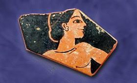 Ανακαλύφθηκε χαμένη πόλη 2500 ετών στη Θεσσαλία