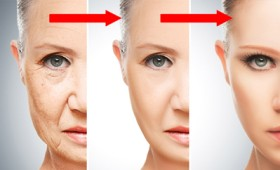 Η διαδικασία γήρανσης μπορεί να αντιστραφεί