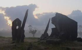 Το μυστηριώδες Στόουνχεντζ του Αμαζονίου (βίντεο)