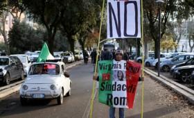 Αυστρία και Ιταλία θα κρίνουν το μέλλον της Ευρώπης