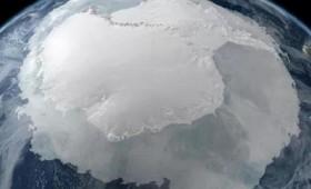 Τι κρύβεται στους πάγους της Ανταρκτικής; (Βίντεο)