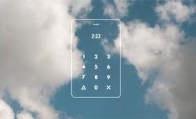 Καλωσορίστε το anti-smartphone τηλέφωνο