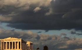 Νταβός: τελευταία η Ελλάδα σε όλους τους τομείς