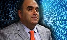 Ο Μανώλης Σφακιανάκης ετοιμάζει το ελληνικό CSI
