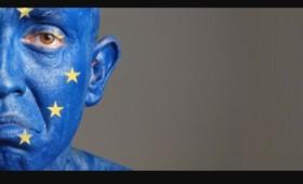 Η Ευρώπη διέρχεται υπαρξιακή κρίση