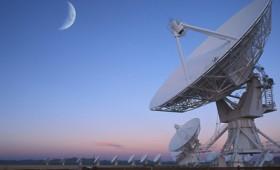 Μυστηριώδη ραδιοκύματα από μακρινό γαλαξία