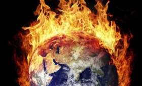 Ο «Ιταλός Νοστράδαμος» και το τέλος του κόσμου