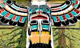 Η Αστρολογία των Ινδιάνων της Βόρειας Αμερικής