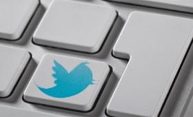 Λογαριασμός στο Twitter «προβλέπει» γεγονότα