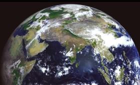 Είναι η Γη ένας κοσμικός «ζωολογικός κήπος»;