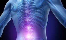 Νέες θεραπείες για τη σκλήρυνση κατά πλάκας