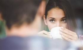 Πώς να της ζητήσεις το πρώτο ραντεβού