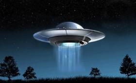 Στο φως αρχεία με θεάσεις UFO στη Βρετανία (vid)