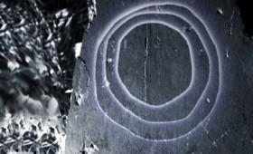 Ανακαλύφθηκε χάρτης της αρχαίας Ατλαντίδας! (vid)