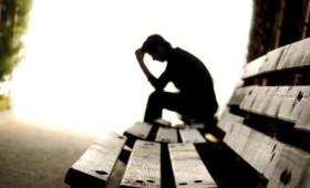 Αλματώδης η αύξηση των ψυχικών νοσημάτων