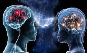 Οι γυναίκες έχουν μικρότερο εγκέφαλο, αλλά είναι πιο έξυπνες