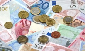 Μπαράζ κατασχέσεων για χρέη προς το Δημόσιο