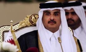 Το Κατάρ πίσω από τις τρομοκρατικές επιθέσεις;