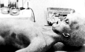 Το περιστατικό του Ρόσγουελ συνέβη πραγματικά (vid)